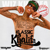 Thumbnail Wiz Khalifa drum kit