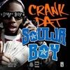 Thumbnail Soulja Boy Drum Kit