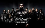 G-Unit Sound Kit
