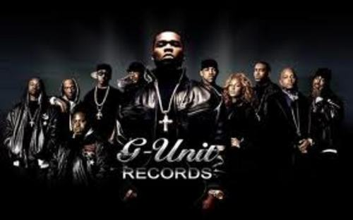 Product picture G-Unit Sound Kit